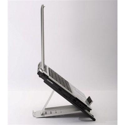 Laptophållare - flyttbar