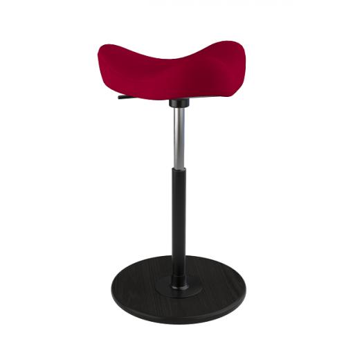 Stokke Varier Move ståstödstol: Köp din Variér stol här!