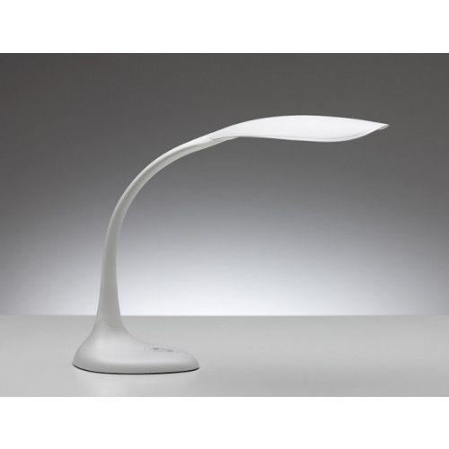 Luxo skrivbordslampa