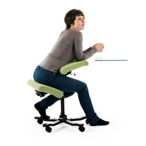 Office Chair Posture in addition  also Unique Entryway Benches Elegant Barnwood Bench Bench Pinterest in addition Decorative Cinder Blocks Retaining Wall Powder Room Exterior Midcentury Medium Garden Interior Designers Home Services further Color Block Area Rug. on office depot kneeling chair