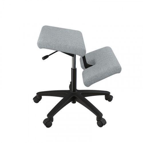 Variér Wing balans knästol: Hitta din Variér stol här!