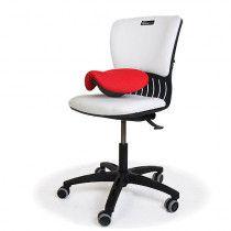Humantool Balance Seat - Sadelsits