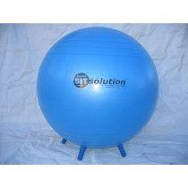 Sitsolution Pilatesboll / sittboll 65 cm