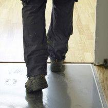 Walk-N-Clean specialmatta