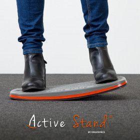 Active Stand Combi ståbräda