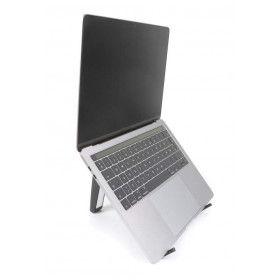 Laptop hållare från Contour