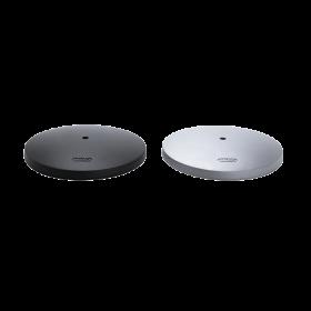 Bordsfot till Luxo Air Led arbetslampa