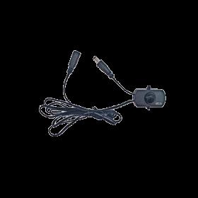 PIR-sensor till Luxo LED arbetslampor
