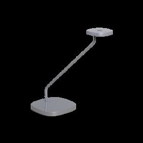 Luxo Trace LED arbetslampa