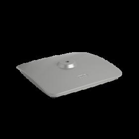 Bordsfot til Luxo Split LED arbetslampa
